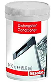 Amazon.com: Miele Refrigerator Replacement Water Filter - KWF1000 ...
