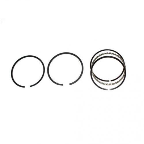 All States Ag Parts Piston Ring Set - Standard - Single Cylinder Deutz 6260 6275 7085 DX3.90 DX80 BF4L913 F4L913 7145 7110 DX3.50 D7807 DX6.30 F3L913 7120 DX120 DX130 D6007 F6L913 ()