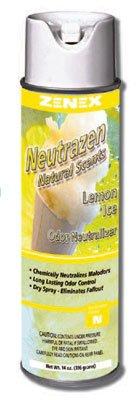 zenex air freshener - 6