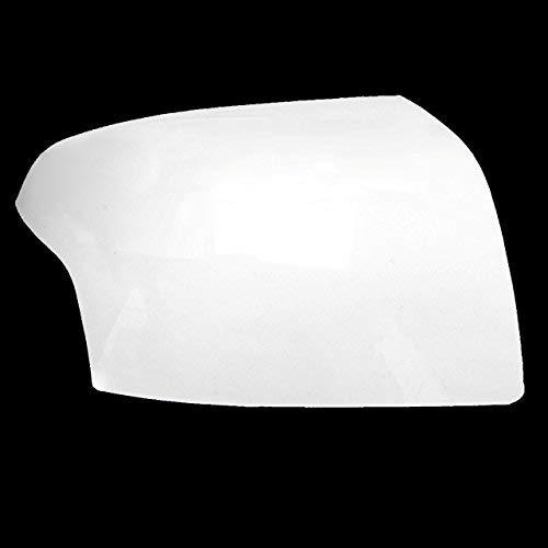 Carcasa para espejo retrovisor derecho, tipo intermitente ...