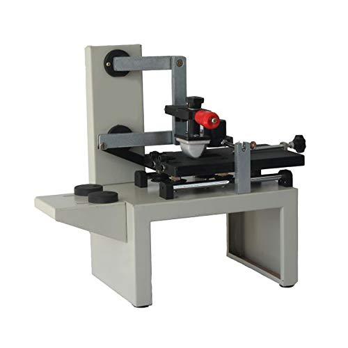 pad printing machine - 9