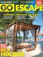 usa-today-travel-go-escape-magazine-winter-2016-mexicos-peaceful-paradise-isla-holbox