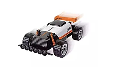 Fun Toys For Teenagers : Amazon.com: fun thrill and exciting sharper image rc dirt rodder