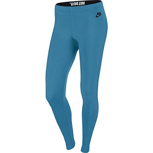 Leggings Nike Leg-A-See Just Do It Leggings 586395 413 (Tr¨¨s grand)