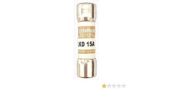 5PCS WH148 Single Potentiometer 500K Potentiometer With Fine B500K Switch Pin La