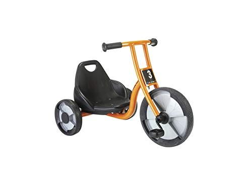 Childcraft EasyRider Tricycle