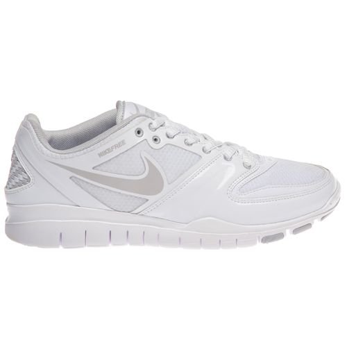 Nike Womens Free Iper Cheerleader Scarpe Cheerleading 512607-100 Sz 5.5
