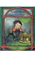 SOCIAL STUDIES 2003 SPANISH LITERATURE BIG BOOK GRADE 2 UNIT 6 LA JAULA DORADA (Big Books) pdf epub