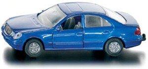 Mercedes Benz E 500 Die-Cast Metal Super Series