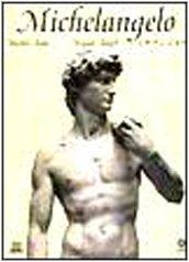 Descargar Libro Michelangelo Desconocido