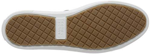 4 Femme Innocence Basses pistachio Sneakers Camel 70 Active qCC1p