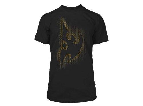 starcraft 2 merchandise - 4