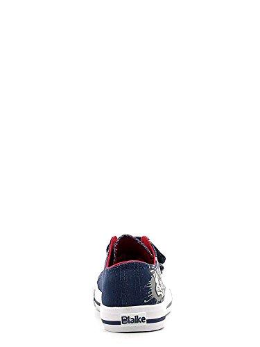 Blaike - Zapatillas para niña