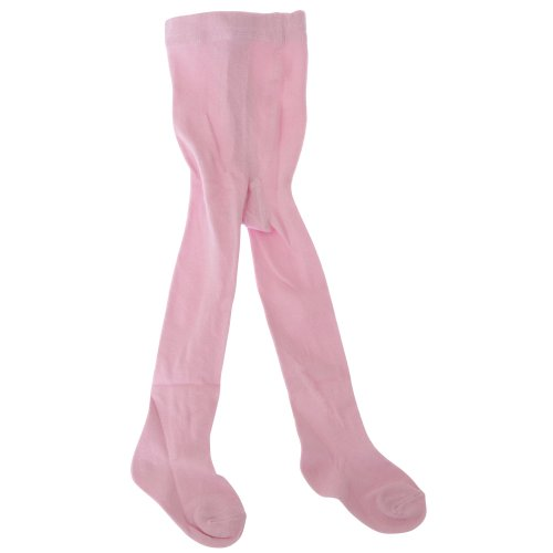 Mesi Girl United Tights 0 6 Rosa Baby TqXTH47ZwS
