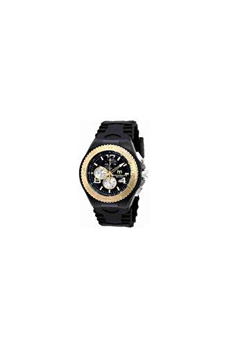 technomarine-cruise-jellyfish-dark-grey-dial-mens-watch-115149