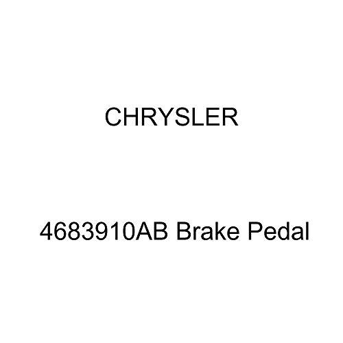 Wagner BD125696 Premium Brake Rotor Front