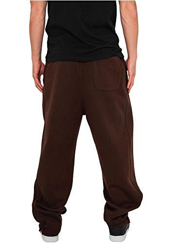 Survêtement Homme Pantalon Pour De Classics Green Urban wx07qFtxn