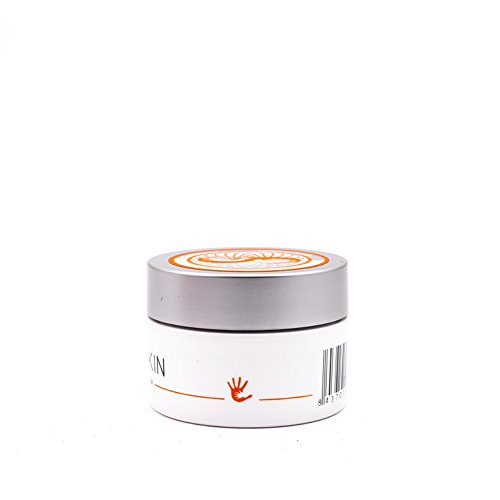 Climbskin Hand Cream - Protect and Regenerate Your Skin (1 oz Tin) by Climbskin (Image #1)