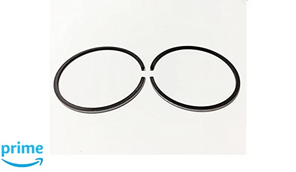 PISTON RING RINGS SET 0115506 Johnson Evinrude OMC Outboard 3.3HP 2HP 3HP 48MM