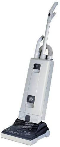 B0002U386Q Sebo G1 Essential Upright Vacuum Cleaner 31td0xr-edL.