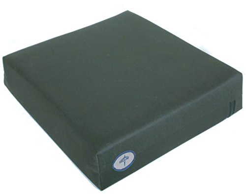 Medline MSCCOMF1616 Comfort Cushion Seats
