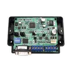 Elk M1XSP Lighting/Thermostat Interface, Serial Port Expander ()