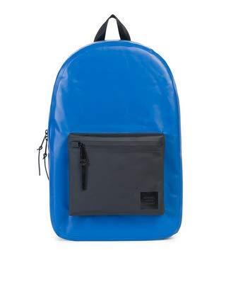 570d540a9935 HERSCHEL supply co -Studio- Settlement Backpack(Water Resistant) - Blue