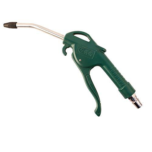 ZHONG AN Air-Compressor (Air blow Gun)