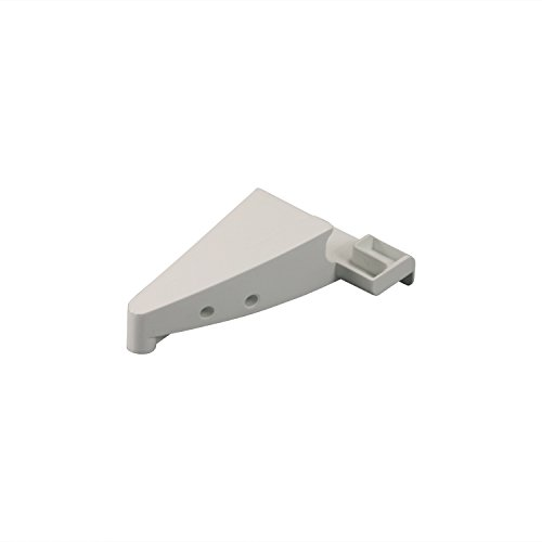 liebherr-fridge-freezer-shelf-left-hand-support
