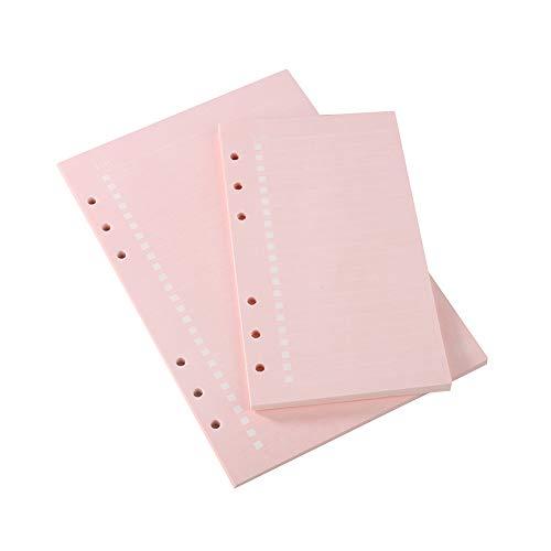 Bestselling Filler Paper