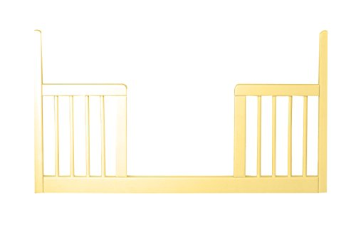 Newport Cottages Toddler Guardrail for Devon, Marigold by Newport Cottages