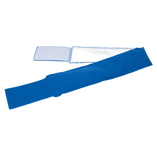 Theramed Cold Headache Band (Headache Wrap)