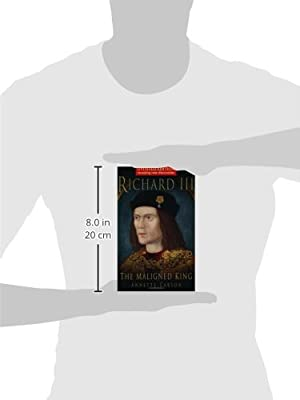 Princes In Tower Burial The Third 3rd Society England King Richard III T Shirt