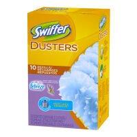 swiffer-dusters-refill-citrus-10