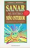 img - for Sanar Nuestro Nino Interior book / textbook / text book