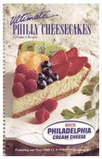 philly cheeses - 6