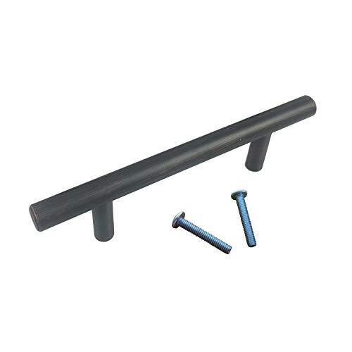 3 1 4 inch drawer pulls - 3