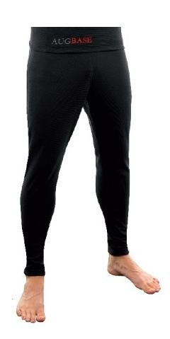 New Hollis Men's Advanced Undergarment AUG Base Pants (Size 3X-Large)