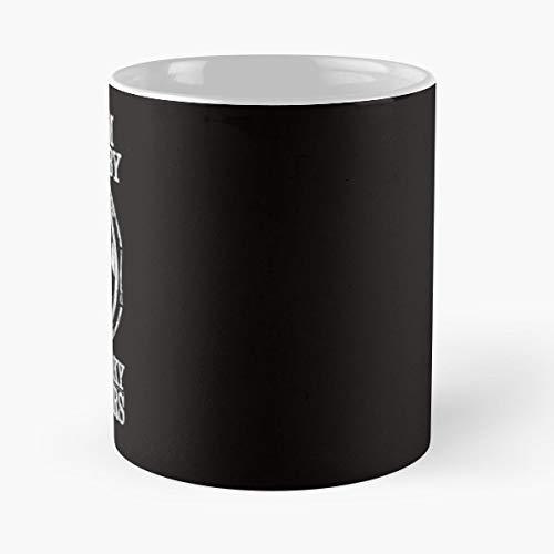 (The Peaky Blinders Shelby Team Cillian Murphy - Morning Coffee Mug Ceramic Best Gift)
