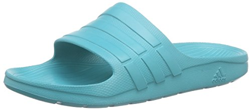 Verimp Verde Duramo adidas Verimp Adultos Unisex Chanclas Slide Verimp d7dqYX