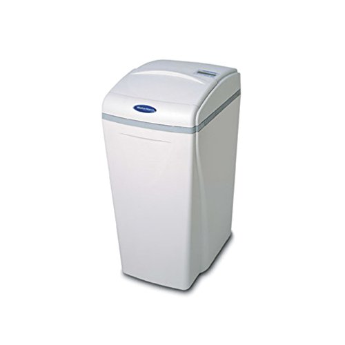 WaterBoss Calmat menards water softener