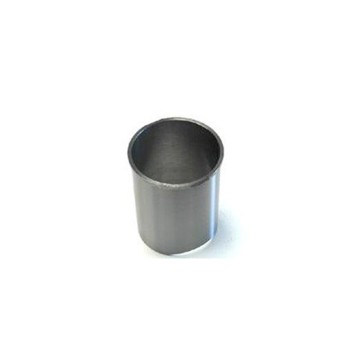 Bestselling Piston Sleeve Assemblies