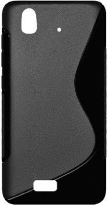 buy online 2370a 71891 SmartLike Back Cover for Micromax Bolt Q326: Amazon.in: Electronics