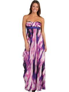 bcbg alice dress - 3