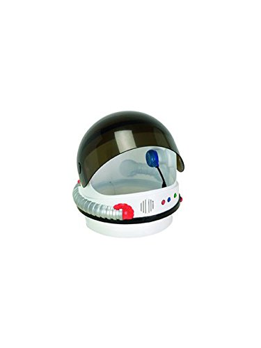 Aeromax Jr. Astronaut Helmet with