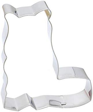 Saying Moldes de Aluminio para Hacer Galletas, con Forma de Gato ...