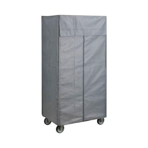 TRUSCO ハイテナー用不織布カバー