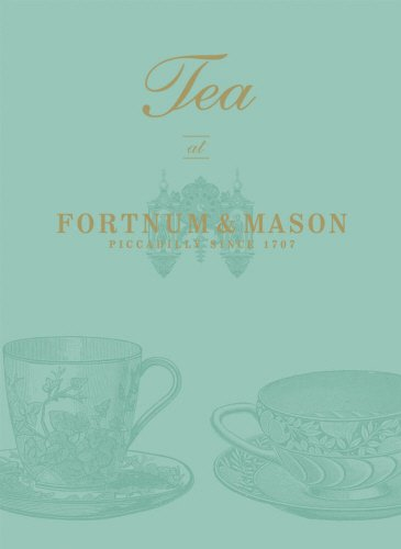 tea-at-fortnum-mason
