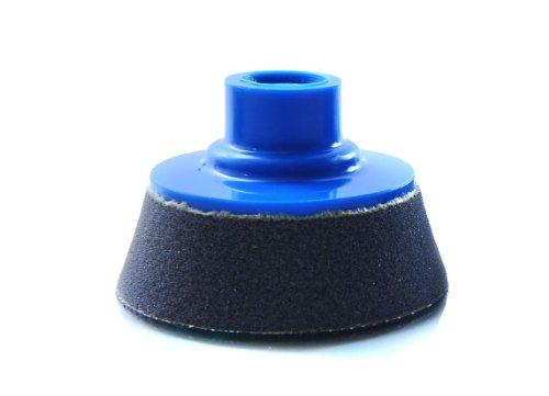 Gloss-it (EBP_3) Evo 3″ Rotary Backing Plate