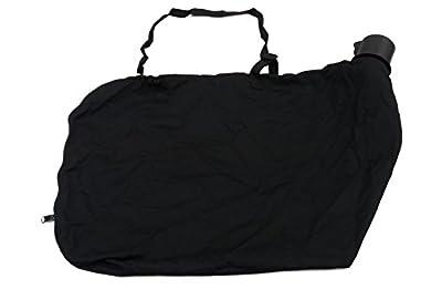 Black and Decker Leaf Blower Shoulder Replacement Bag - 90560020